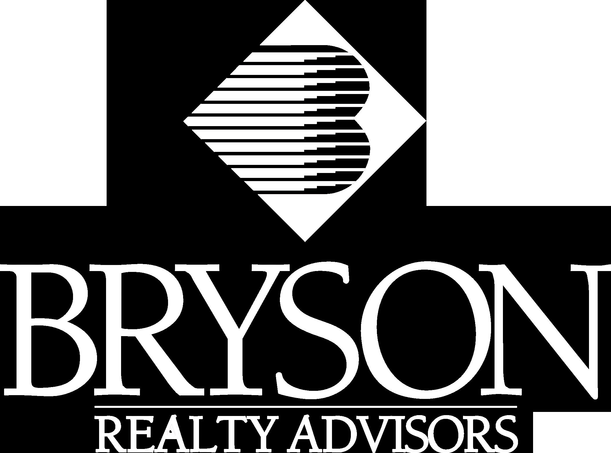 Bryson_logowhitetrans
