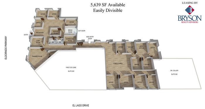 2301_eldorado_pkwy._floor_plan